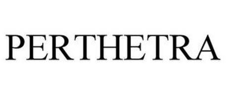 PERTHETRA