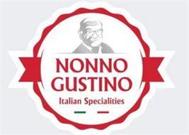 NONNO GUSTINO ITALIAN SPECIALTIES