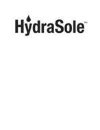 HYDRASOLE