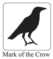 MARK OF THE CROW