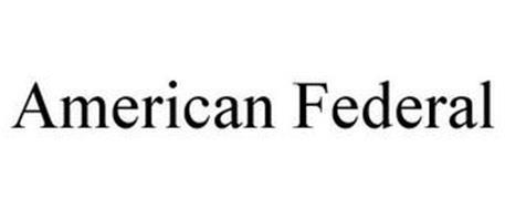 AMERICAN FEDERAL