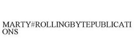 MARTY#ROLLINGBYTEPUBLICATIONS