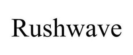 RUSHWAVE