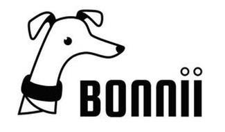 BONNII