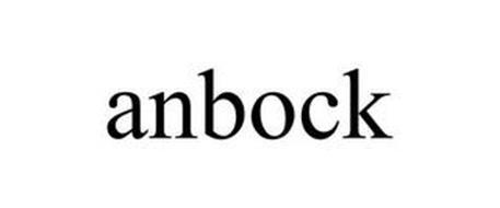 ANBOCK