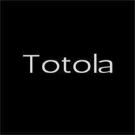 TOTOLA