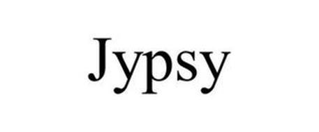 JYPSY