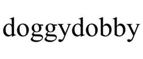 DOGGYDOBBY