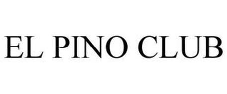 EL PINO CLUB