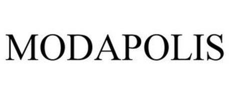 MODAPOLIS