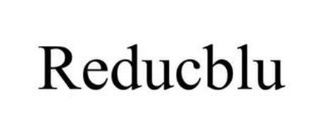 REDUCBLU