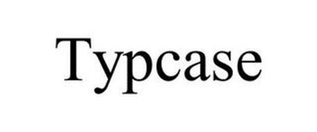 TYPCASE