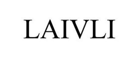 LAIVLI