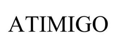 ATIMIGO