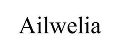 AILWELIA