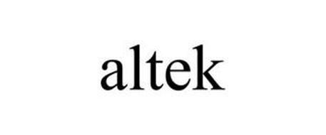 ALTEK
