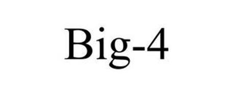 BIG-4