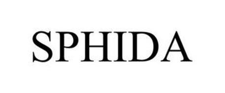 SPHIDA