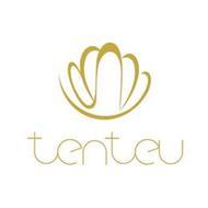 TENTEU