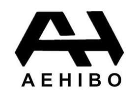 AEHIBO