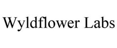 WYLDFLOWER LABS