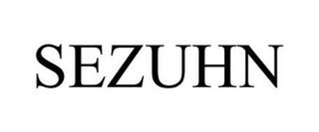 SEZUHN