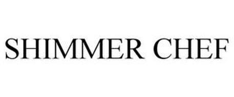 SHIMMER CHEF