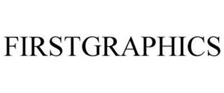 FIRSTGRAPHICS