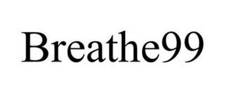 BREATHE99