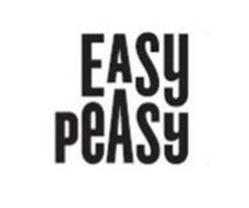 EASY PEASY