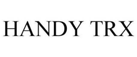 HANDY TRX
