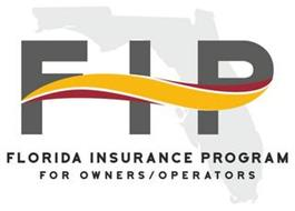 FIP FLORIDA INSURANCE PROGRAM FOR OWNERS/OPERATORS