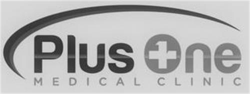 PLUS ONE MEDICAL CLINIC