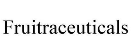 FRUITRACEUTICALS