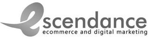 ESCENDANCE ECOMMERCE AND DIGITAL MARKETING