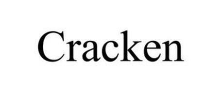 CRACKEN