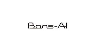 BONS-AI
