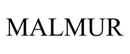 MALMUR