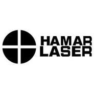 HAMAR LASER