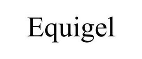 EQUIGEL