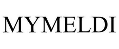 MYMELDI