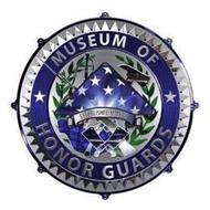 MUSEUM OF HONOR GUARDS ESTABLISHED MMXVII