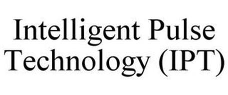 INTELLIGENT PULSE TECHNOLOGY (IPT)