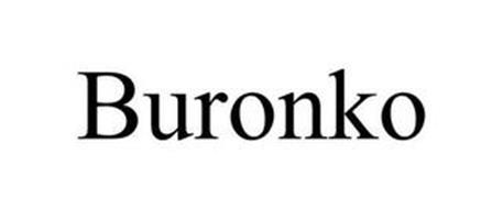 BURONKO