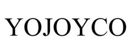 YOJOYCO