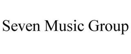 SEVEN MUSIC GROUP