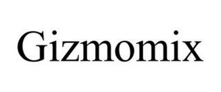 GIZMOMIX