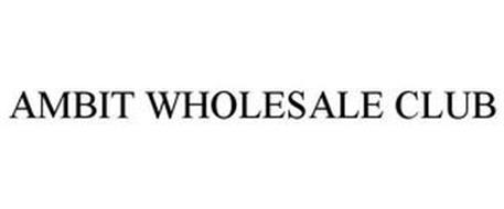 AMBIT WHOLESALE CLUB