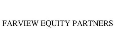 FARVIEW EQUITY PARTNERS