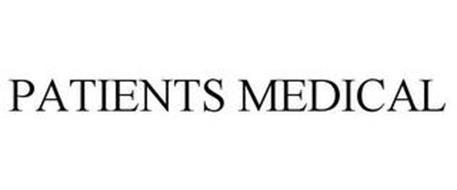 PATIENTS MEDICAL